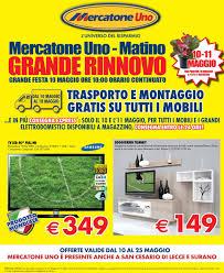 Mobili porta tv mercatone uno ~ gitsupport for .