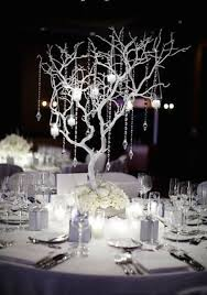 table centerpieces. new years eve table decorations centerpieces i