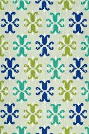 rugs charleston sc rugs sofa area rugs charleston sc