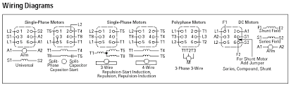 wiring diagram for drum switch the wiring diagram eaton cutler hammer reversing drum switches wiring diagram