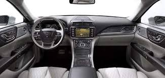 2018 lincoln town car price. wonderful town 2018 lincoln town car  interior and lincoln town car price