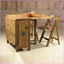 dining table set with storage chic drop leaf table with storage drop leaf dining table with dining table set with storage