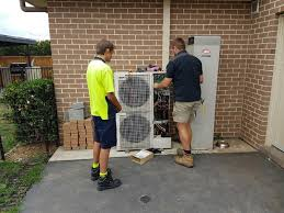 air conditioning sydney. air conditioning installation sydney, repairs repair sydney d