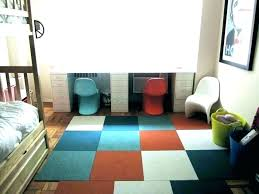 area rugs for baby boy nursery room kids rug large playroom toddlers r extra childrens uk