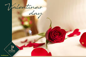 valentine s day wine tasting source awesome valentines day hotel packages gallery valentine gift