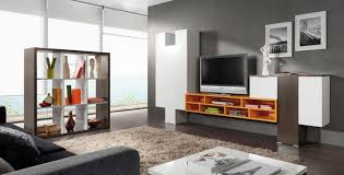 Minimalist Wooden Lcd Tv Cabinet Design