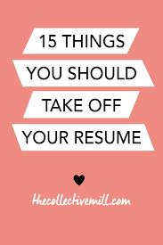 Best 25 Resume Helper Ideas On Pinterest Cv Format For Job Cv