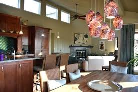 pendant lighting fixtures for kitchen. Hanging Pendant Lights Over Dining Table Kitchen  Sensational Love The Light Fixture Above Decorating Ideas 3 Pendant Lighting Fixtures For Kitchen