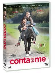 dvd-store.it vendita DVD, Blu-Ray, 4K e UHD: Conta su di me