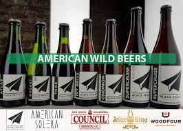 Beergium - Craft <b>Beer</b> Online - Quick and Safe Delivery - Beergium