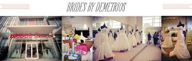 atlanta wedding dress bridal boutique