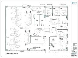 home office layout planner. Office Design Layout Plan Modern  Planner . Home A