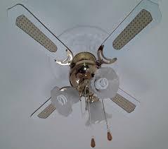 50 for 2 x ceiling fans lights multi sd