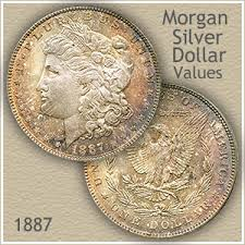 Sacagawea Gold Dollar Value Chart Coin Dollar Value Chart Currency Exchange Rates