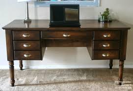 And for reference, the Pottery Barn version: