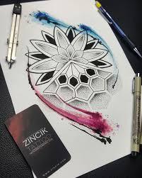 Martin Tattooer Zincik