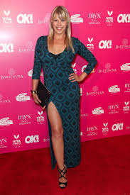 jodie sweetin 2014.  2014 JODIE SWEETIN At OK Maazineu0027s So Sexy Event In West Hollywood Intended Jodie Sweetin 2014 E