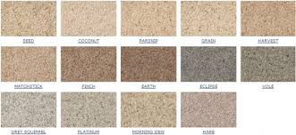 Popular Berber Carpet Colors — Interior Home Design inside Berber