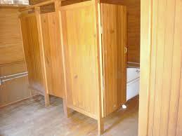 used bathroom stalls. Used Bathroom Partitions For Sale Ensuite Dividers \u2013 Laptoptablets Stalls