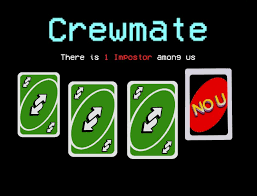 No u uno reverse card ol hold up lemme just die in new uno. No U Or Uno Reverse Card Memes