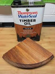 thompsons timber oil. Perfect Thompsons Thompsonu0027s WaterSeal 1 Gal Teak Transparent Penetrating Timber Oil  ExteriorTH04983116  The Home Depot Throughout Thompsons 0