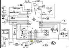 2001 jeep tj radio wiring diagram images wiring diagram for a 2001 jeep wrangler wiring
