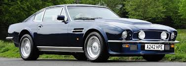 aston martin v8 vantage 1977 interior. britain\u0027s first supercar \u2013 the aston martin v8 vantage 1977 interior