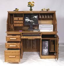 popular home office computer. best home office computer desk for desks features extendable popular e