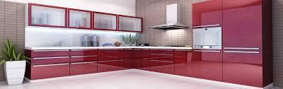 Small Picture New Kitchen Designs In India Rostokincom