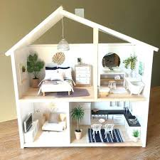 make your own doll furniture. How To Make Barbie Doll House Furniture Dollhouse Plans Architects Salary In . Your Own