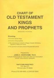 Chart Old Testament Kings And Prophets Paper Buy Chart Old Testament Kings And Prophets Paper By Unknown At Low Price In India Flipkart Com