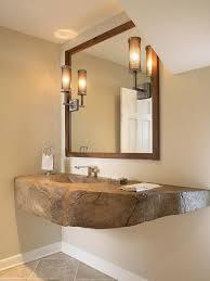 Bathroom Vanities Pinterest 1000 Ideas About Floating Bathroom Vanities On Pinterest With