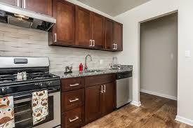 3 Bedroom Apartments In Baltimore County Creative Design Unique Ideas