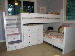 kids loft bed with slide. Interesting Loft Ikea Kids Loft Bed Beds Bunk Toddler Childrens With  Slide Inside Kids Loft Bed With Slide