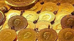 SON DAKİKA! Altın fiyatlarında son durum, 29 temmuz 2021 altın fiyatları,  gram altın, çeyrek altın ne kadar?