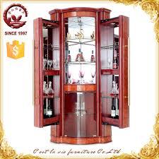 Living Room Bar Cabinet Living Room Modern Corner Bar Cabinet Furniturehome Bar Cabinet