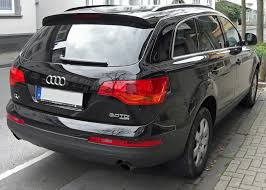 audi q7 3 0 tdi wiring diagram audi image wiring similiar q7 3 0 keywords on audi q7 3 0 tdi wiring diagram