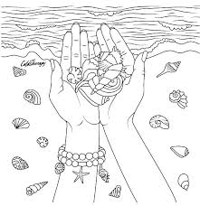 Coloring Pages App At Getdrawingscom Free For Personal Use