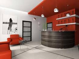 office reception decorating ideas. there office reception decorating ideas decoration