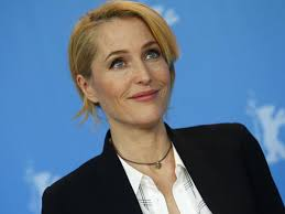 Anderson's acting career is available at the about gillian section. Gillian Anderson Reacts To Prince Harry S Opinion About Her Netflix Show The Crown