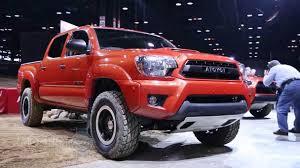 toyota tundra diesel 2016 (303) – New Car reviews USA
