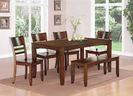 Kitchen Tables With Benches Bench Table Set Corner Nook Kitchen Table Sets Great Corner Bench