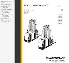 jeti forklift sh jungheinrich fork lifts 2017 v4 33 service enlarge