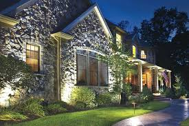 wireless lighting solutions. Wireless Outdoor Lighting Solutions Landscape Control .