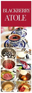 990 best Authentic Mexican Food Recipes images on Pinterest ...