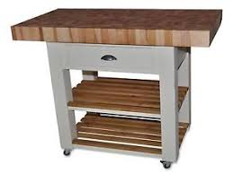 kitchen wooden furniture. Kitchen Island Trolleys Wooden Furniture