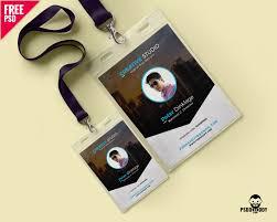 Psd com Free – Card Uxfree Office Identity