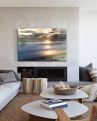 The Living Room San Diego Impressive San Diego Photography Modern Art Living Room Fine Art Etsy