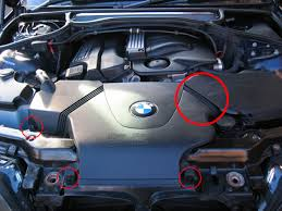 2003 bmw 325i oil filter location on bmw 5 series fuse box diagram impee s diy timing chain tensioner replacement bmw e46 fuse box