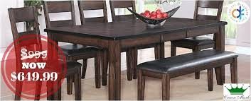 high end dining furniture. High End Dining Chairs Model Room Furniture Manufacturers List Top Design  Elegant High End Dining Furniture I